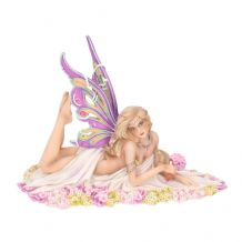 PETALITE JEWELLED FAIRY